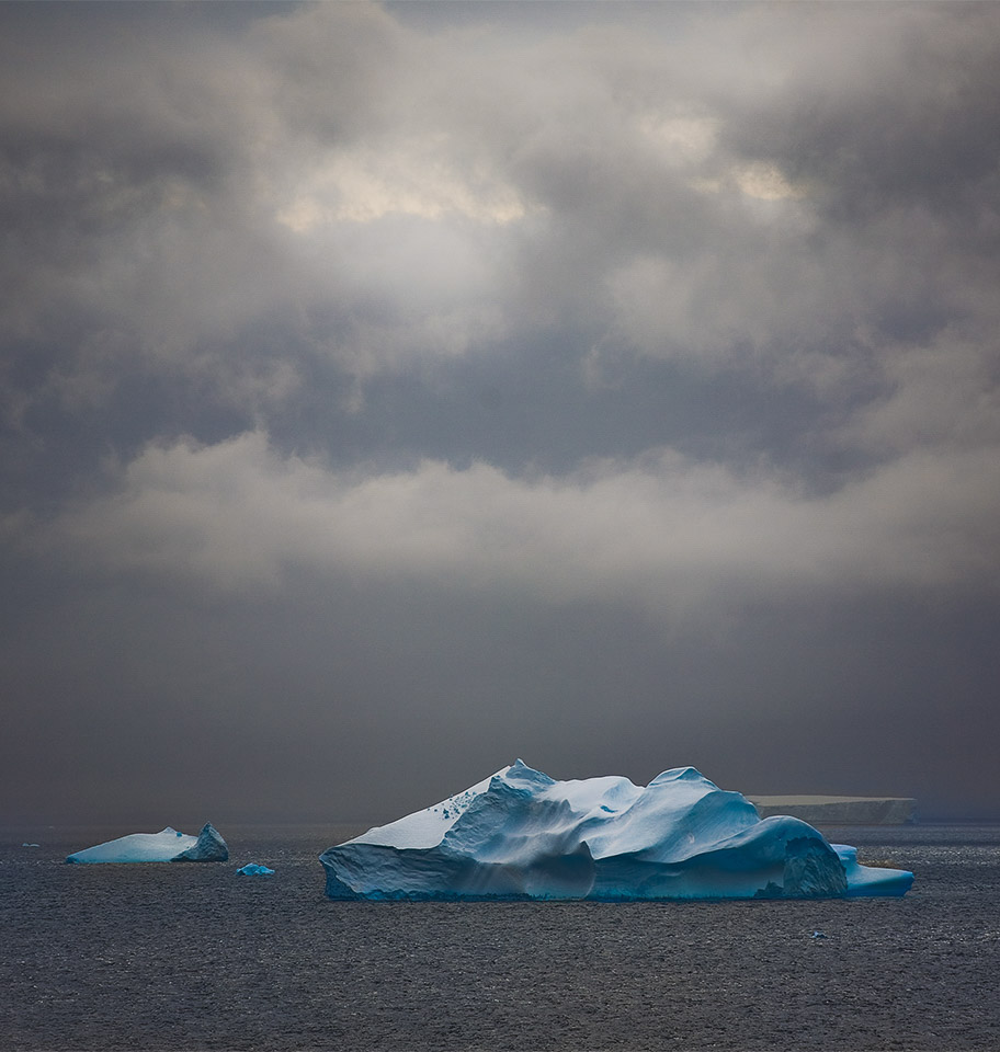 SA_Antarctica_0140-Modified_88x92_Blue_Ice.jpg