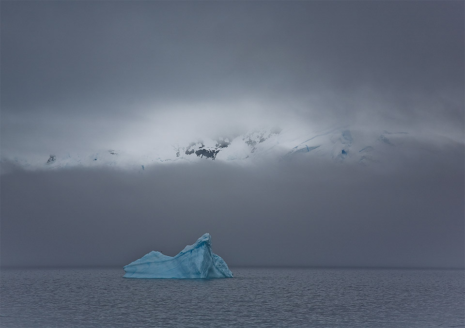 SA_Antarctica_25_0032_as_Smart_Object-1.jpg