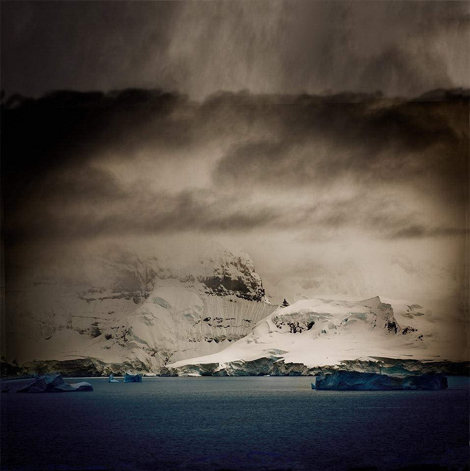 SA_Antarctica_25_0123_as_Smart_Object-1.jpg