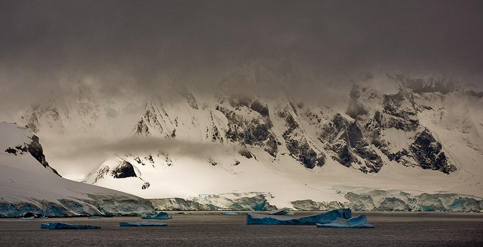 SA_Antarctica_25_0131.jpg