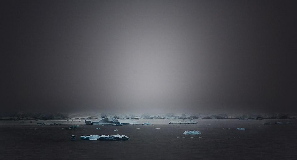 SA_Antarctica_25_0162.jpg