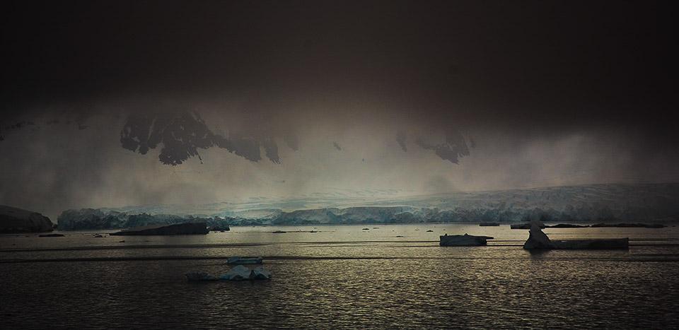 SA_Antarctica_25_0164.jpg