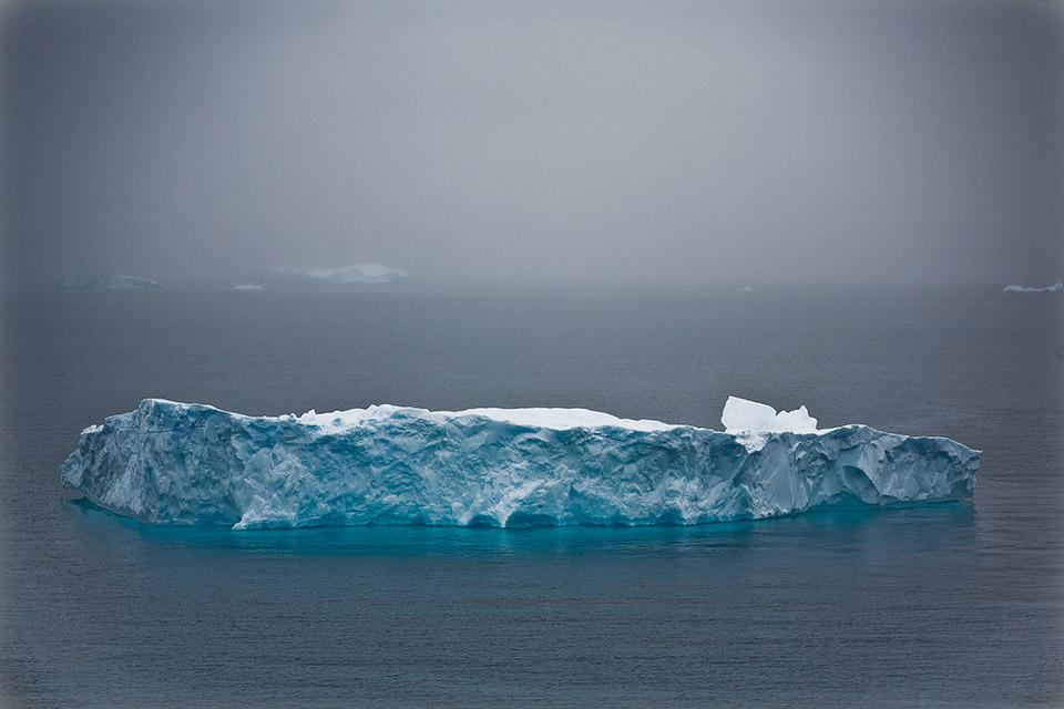 SA_Antarctica_25_0184.jpg