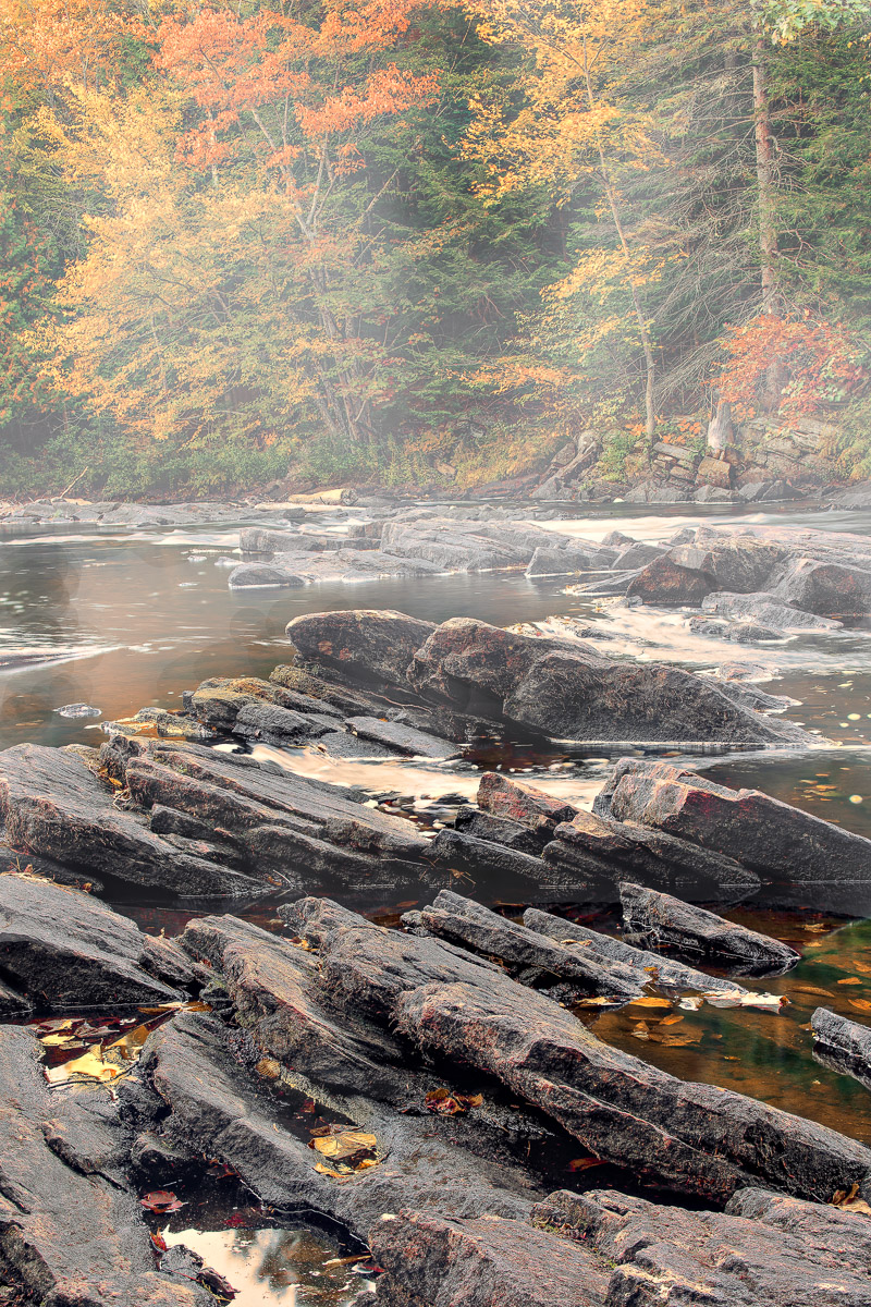 ALG15-0035-8_Oxtongue-River-and-Mist_14x20.jpg