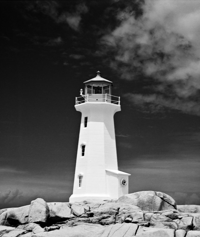 NS80-001-Peggys-Cove-Lighthouse.jpg