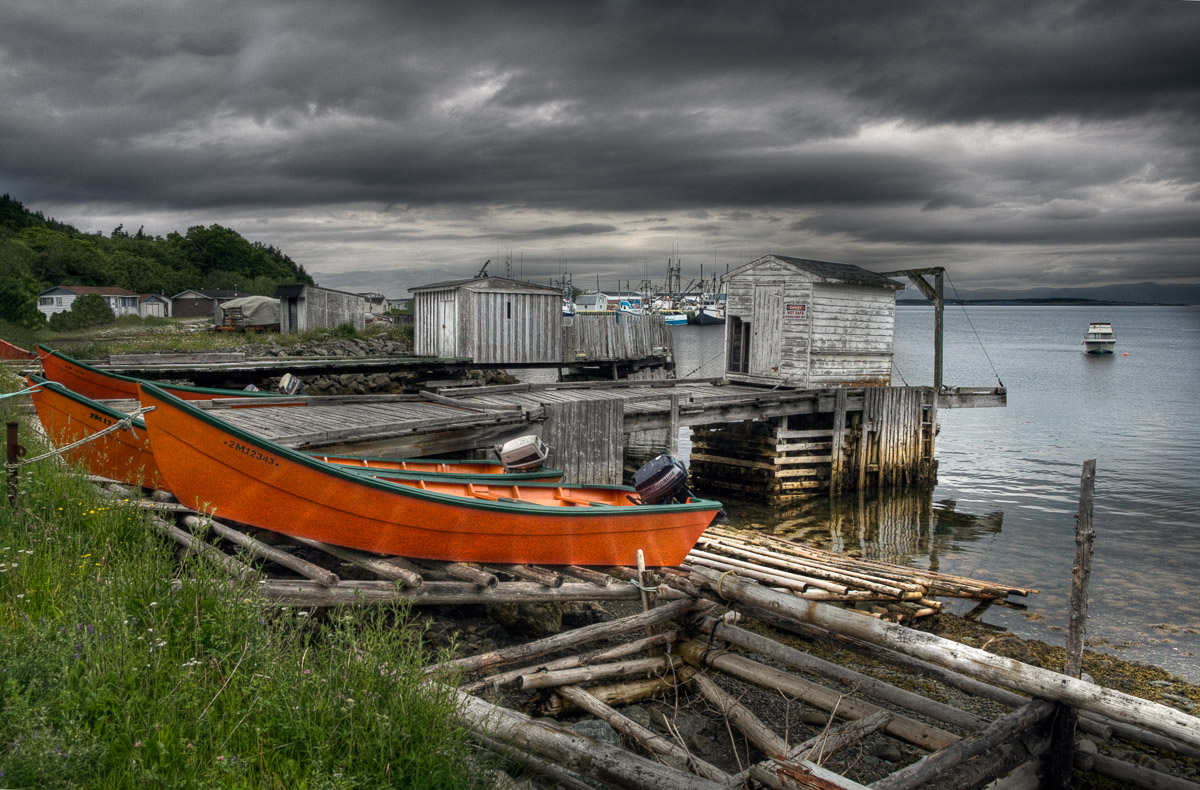 Nfld_090704_0001_Tonemapped_No-Bckgnd.jpg