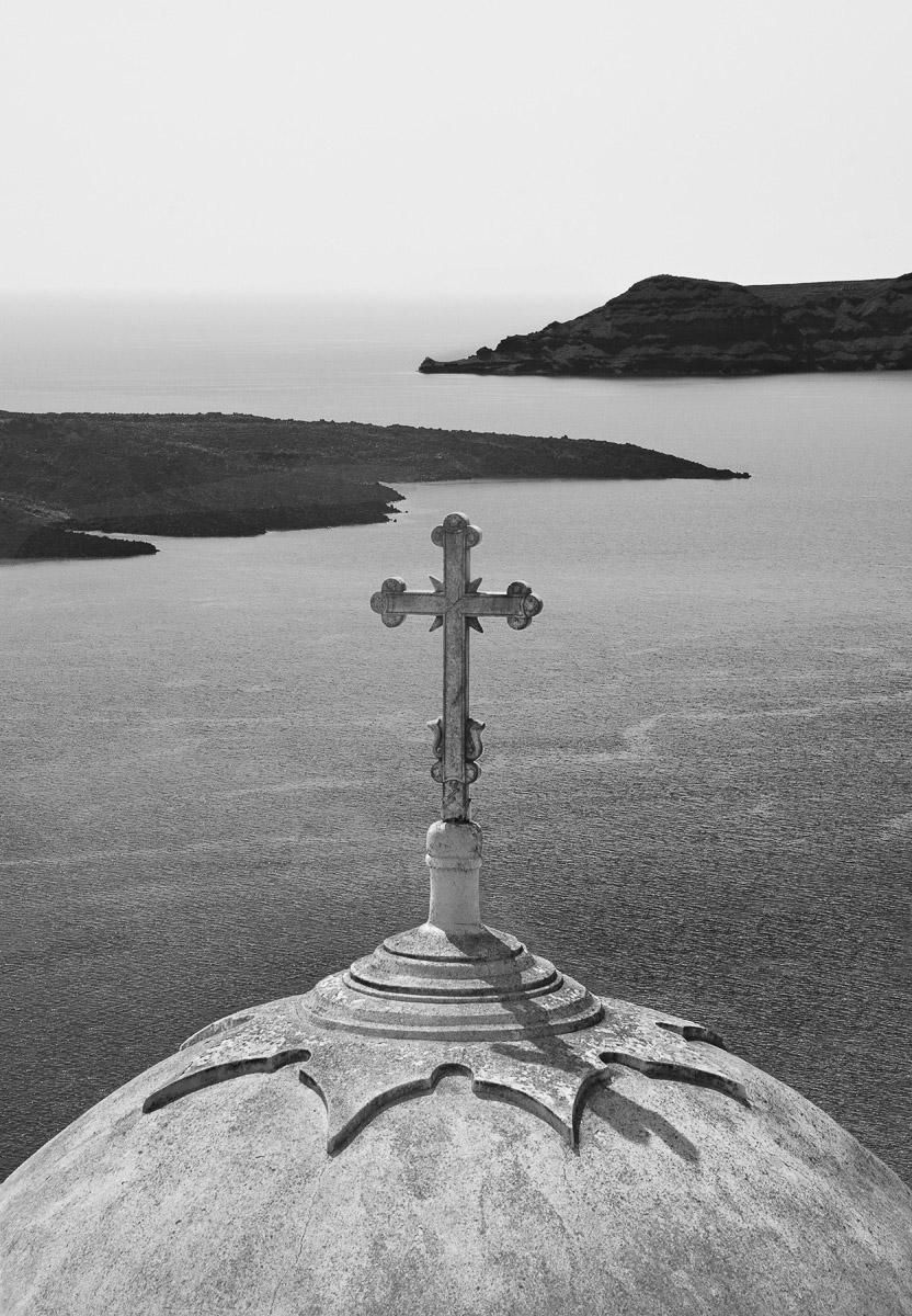 Santorini_May05-0062.jpg