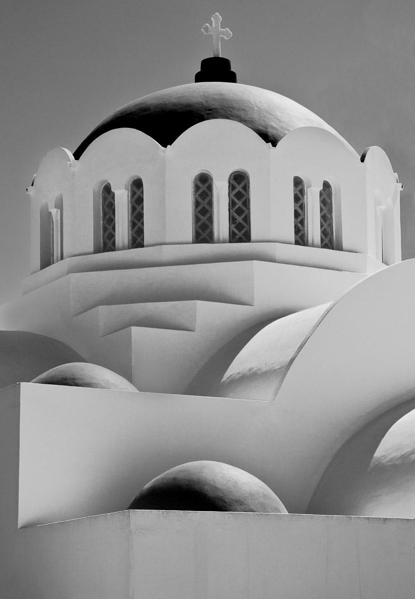Santorini_May07-0340.jpg