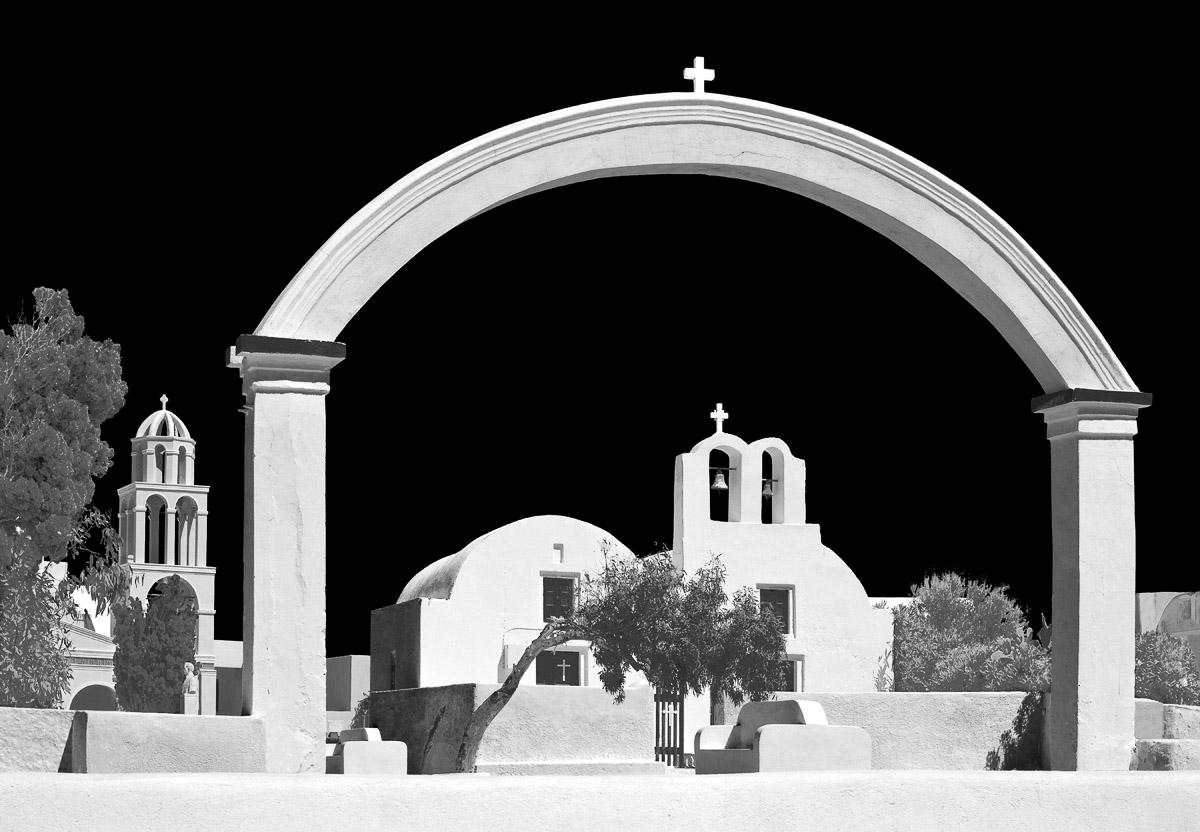 Santorini_May10-0661-BW.jpg