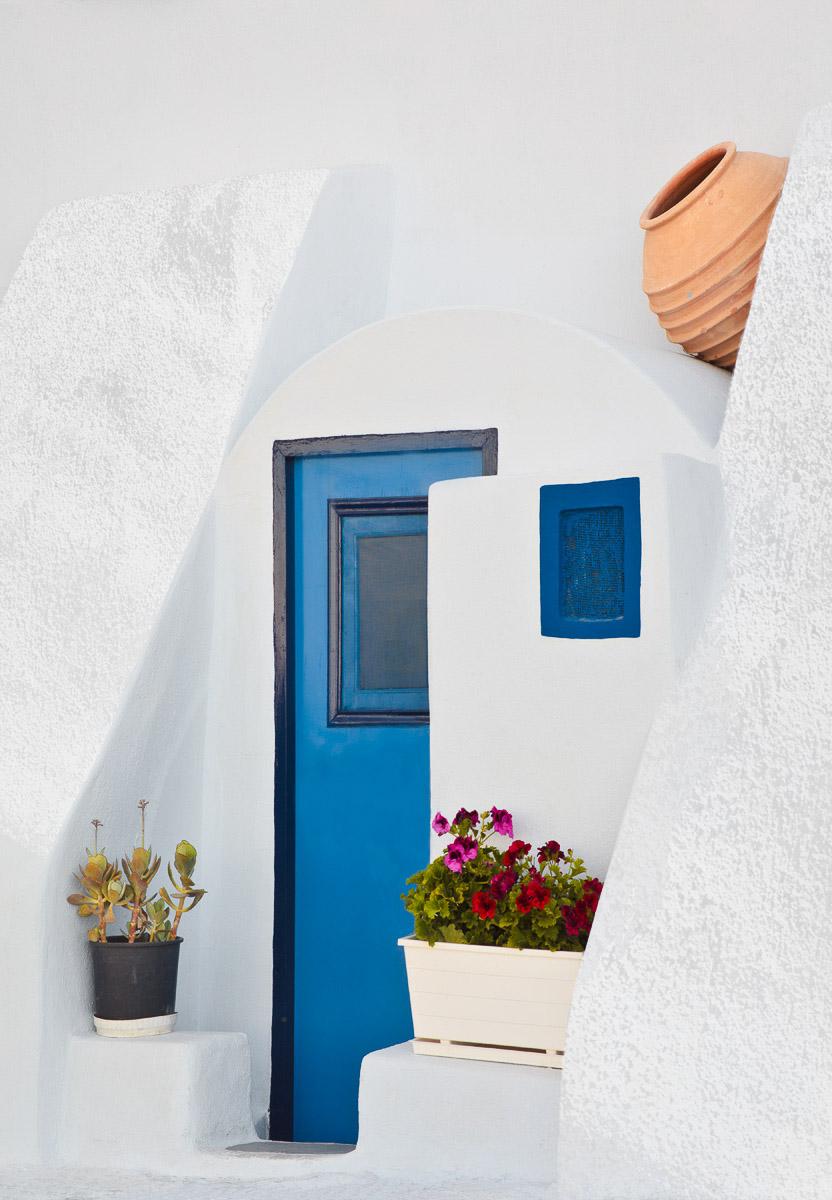 Santorini_May11-0719.jpg