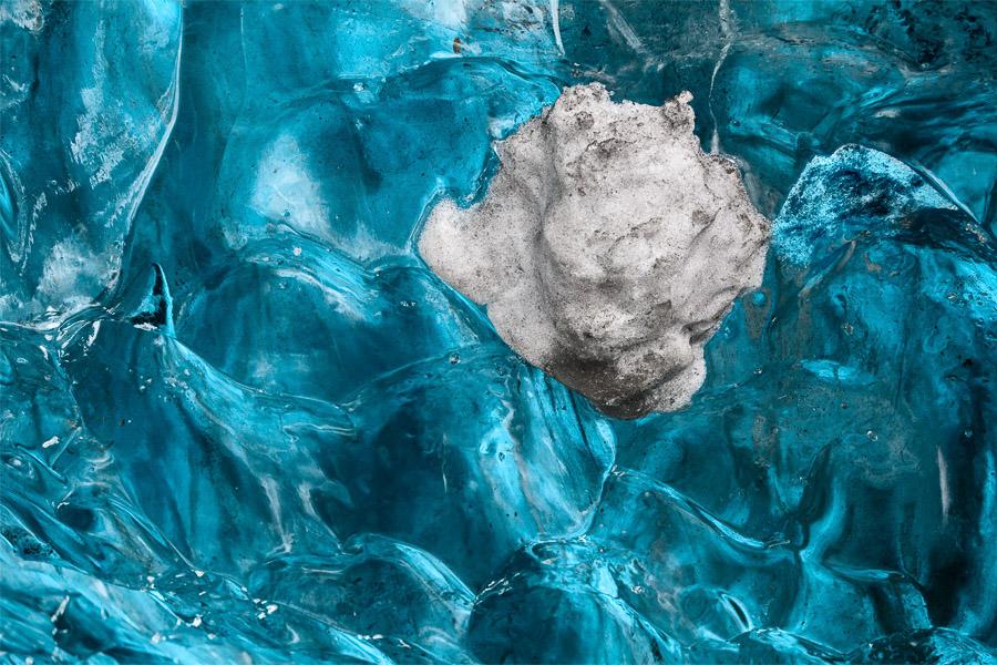ICE16-0484_101.jpg