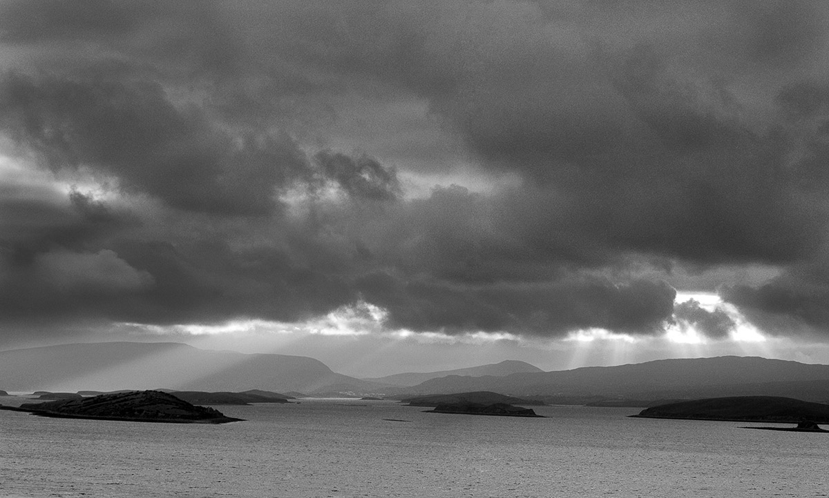 IRE02-076_Clew_Bay_2.jpg