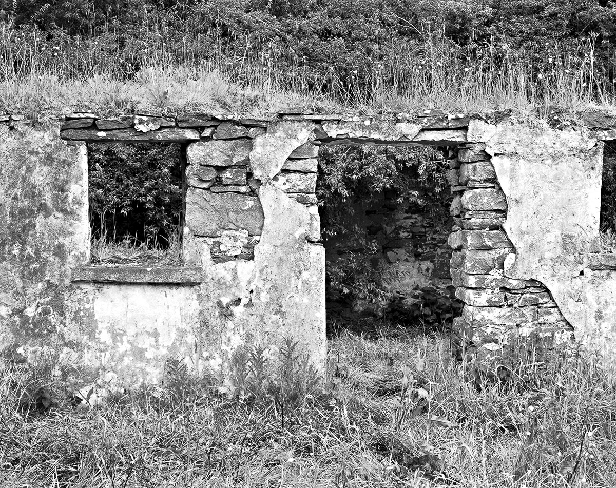 IRE02-202_Abandoned.jpg