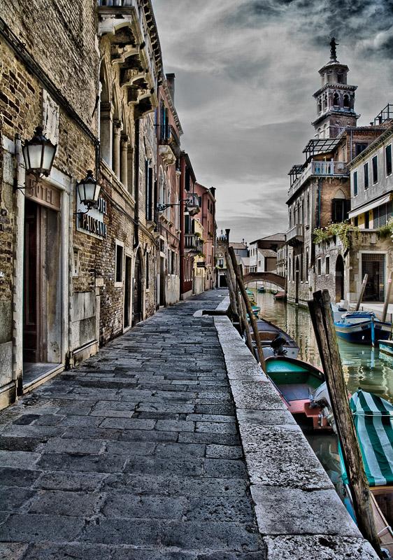 ITA08-722-Lazy-Venice-Afternoon--2.jpg