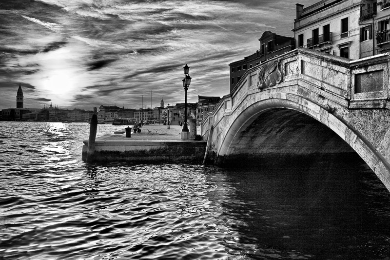 ITA08-760-Venice-at-Dusk-BW.jpg