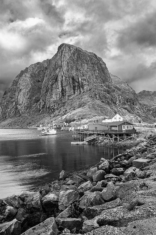 Norway17-02.jpg