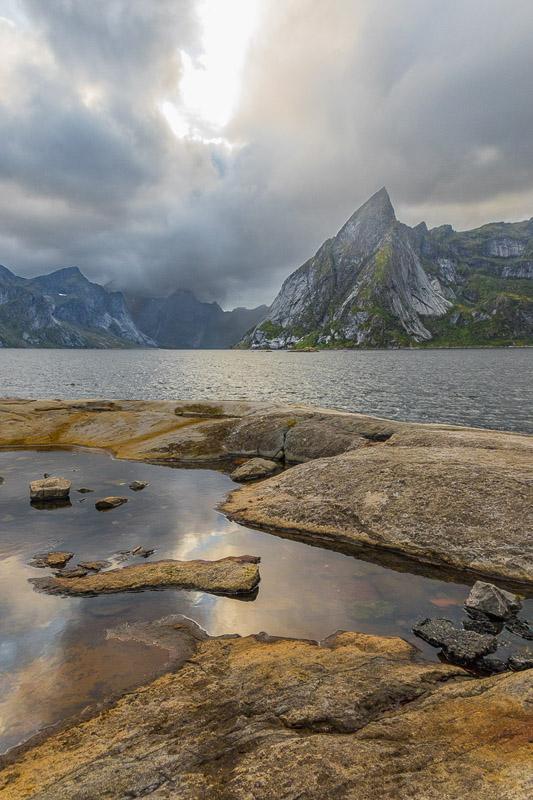 Norway17-05.jpg