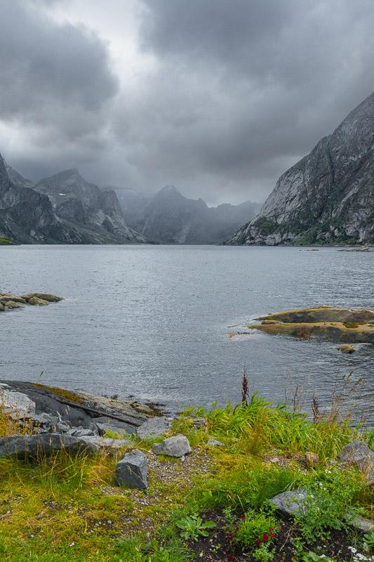 Norway17-06.jpg