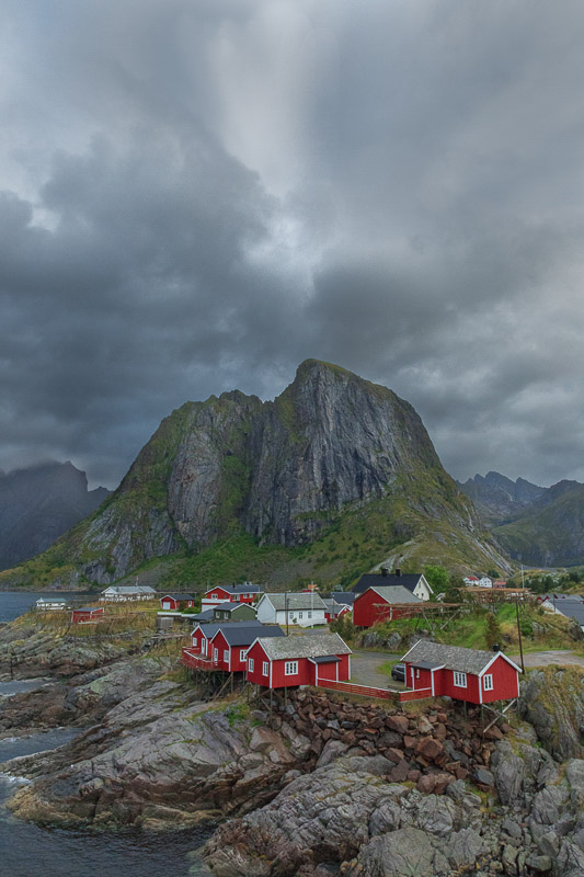 Norway17-08.jpg