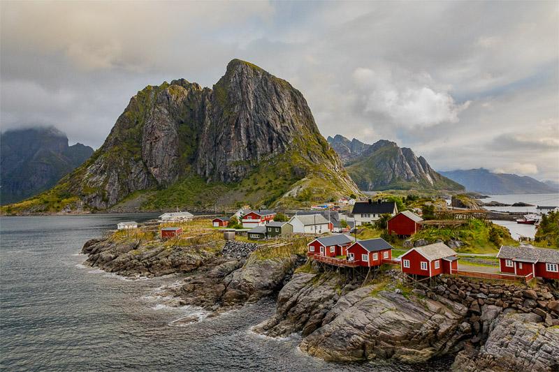 Norway17-13.jpg