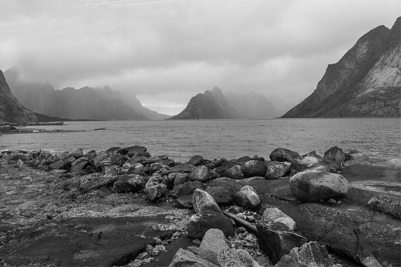 Norway17-14.jpg