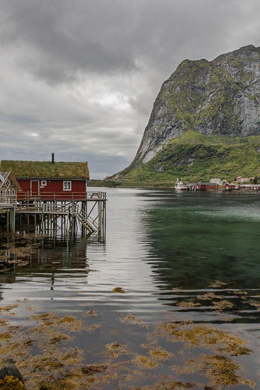 Norway17-16.jpg