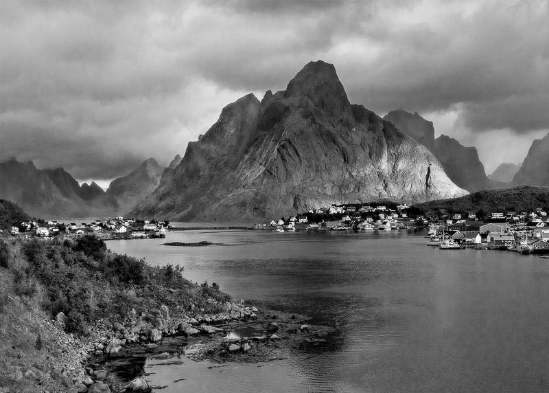 Norway17-17.jpg