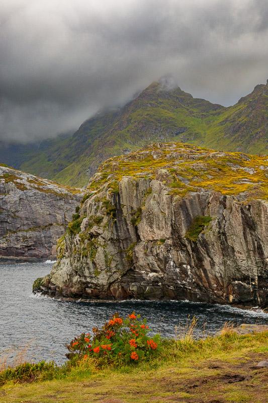 Norway17-18.jpg