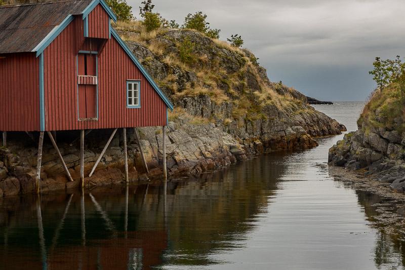 Norway17-19.jpg