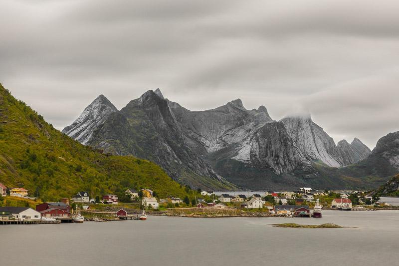 Norway17-21.jpg
