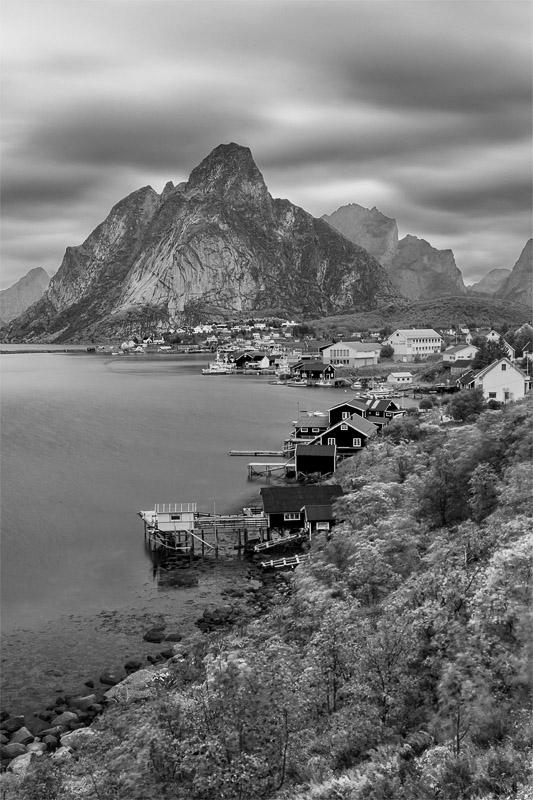 Norway17-22.jpg