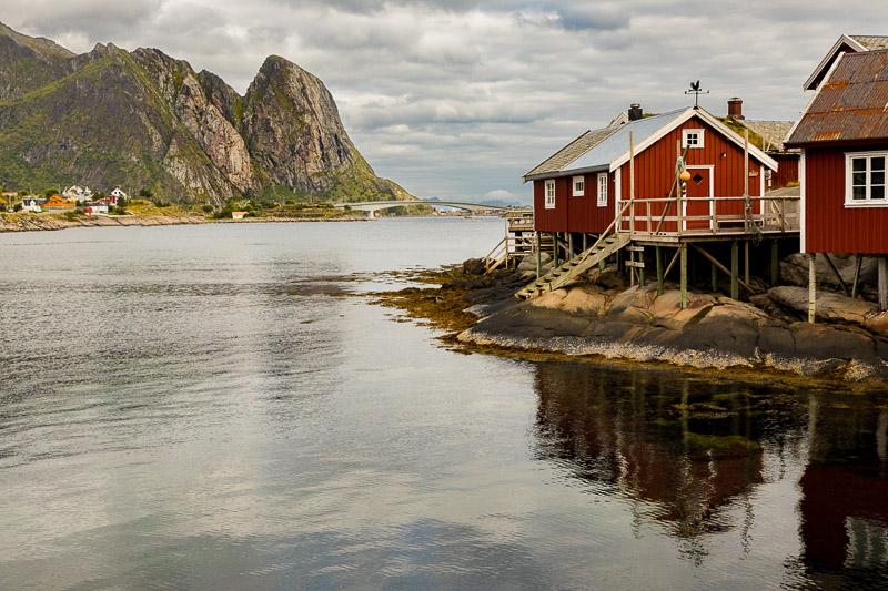 Norway17-24.jpg
