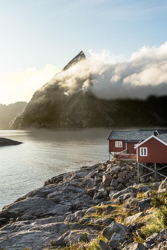 Norway17-26.jpg