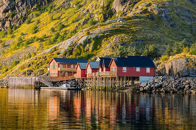 Norway17-30.jpg