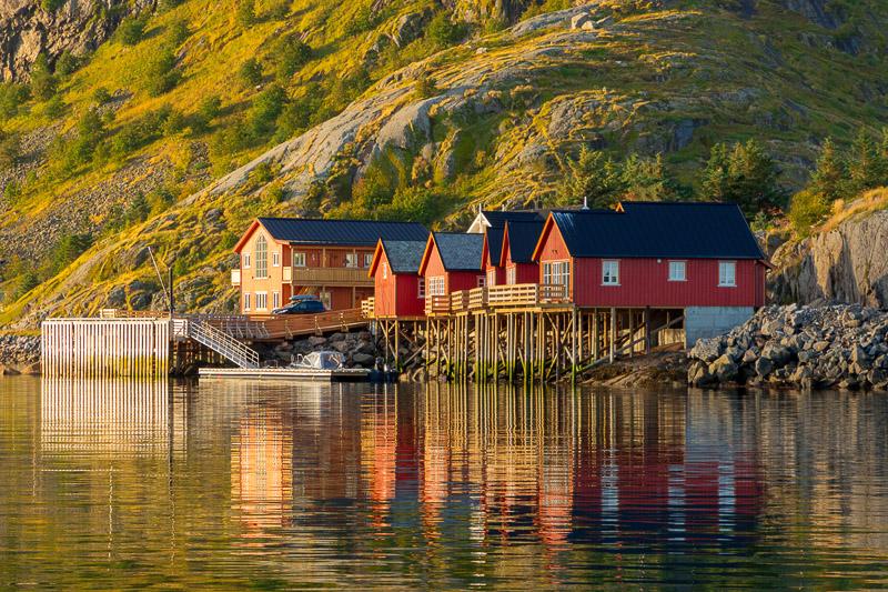Norway17-33.jpg