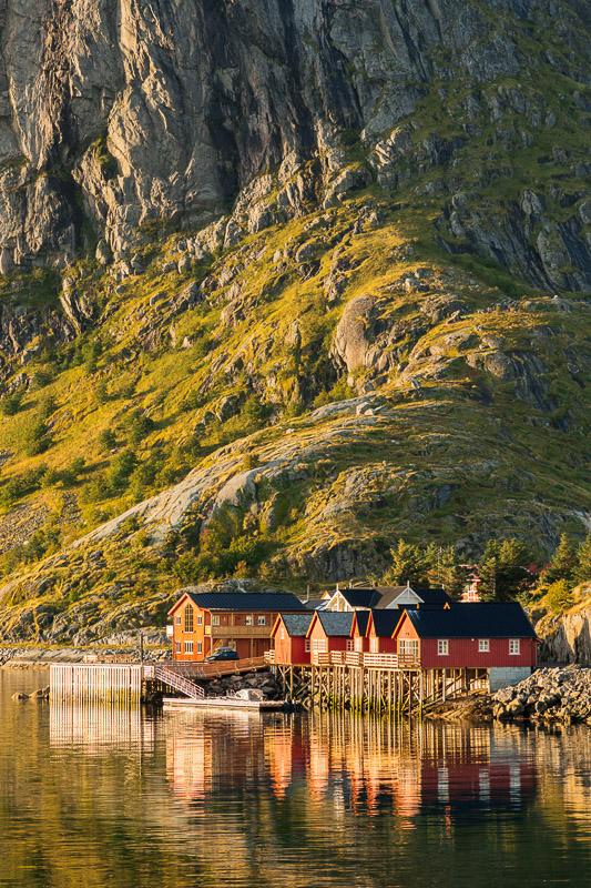 Norway17-35.jpg