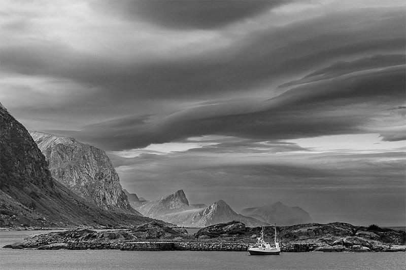 Norway17-52.jpg