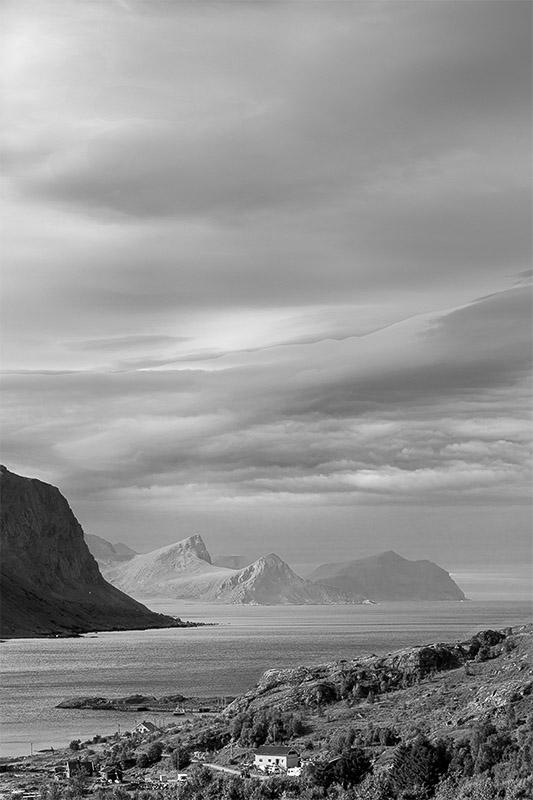 Norway17-55.jpg