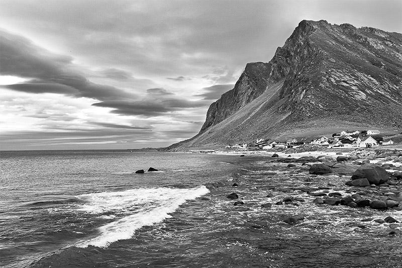 Norway17-63.jpg