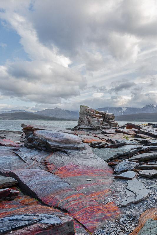 Norway17-79.jpg