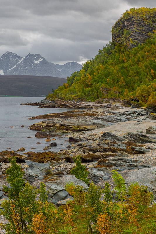 Norway17-83.jpg