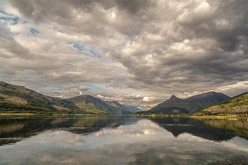 Scotland-2012-0101.jpg