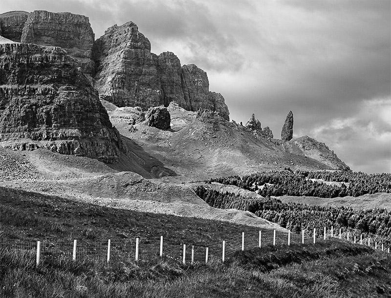 Scotland-2012-1046.jpg
