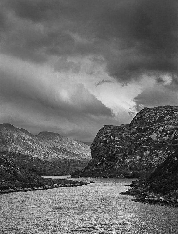 Scotland-2012-1777-2.jpg