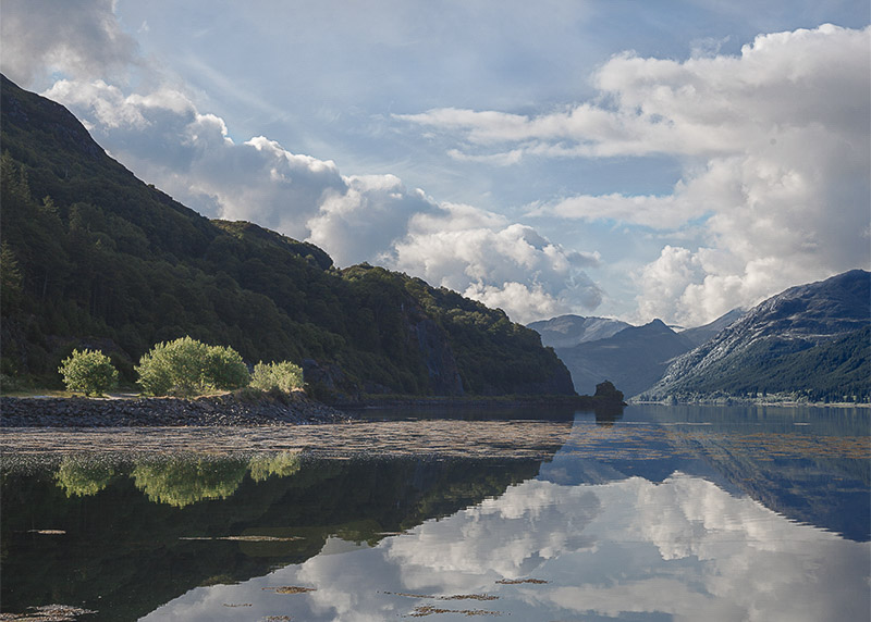 Scotland-2012-1928.jpg