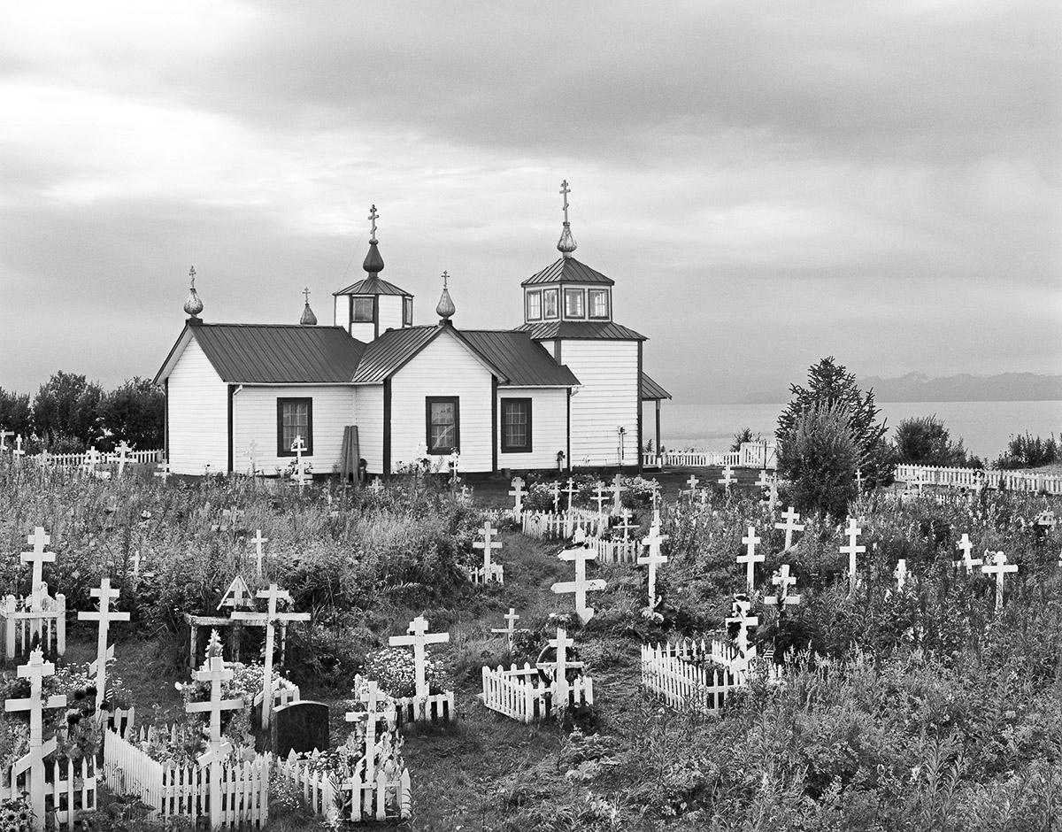 ALA96-070_Russian_Church_Ninilchik.jpg