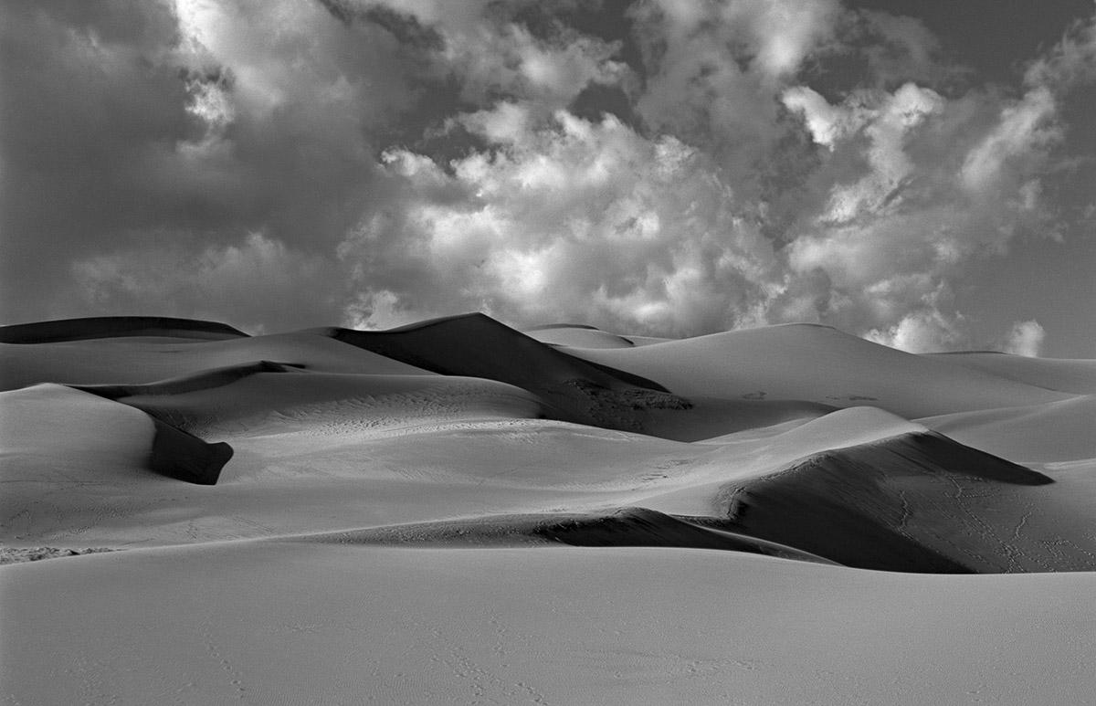 CO92-002_Sand_Dunes.jpg