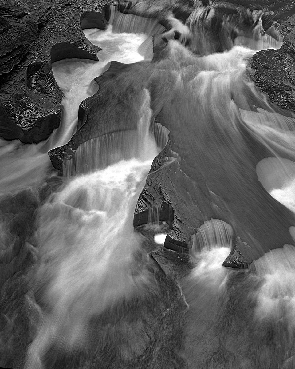 Other_UP95-029_UP_Rapids-Modified.jpg