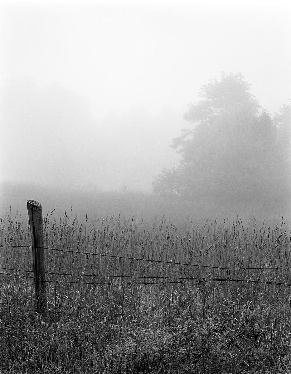 VT88-001_Morning_Fog,_Vermont.jpg