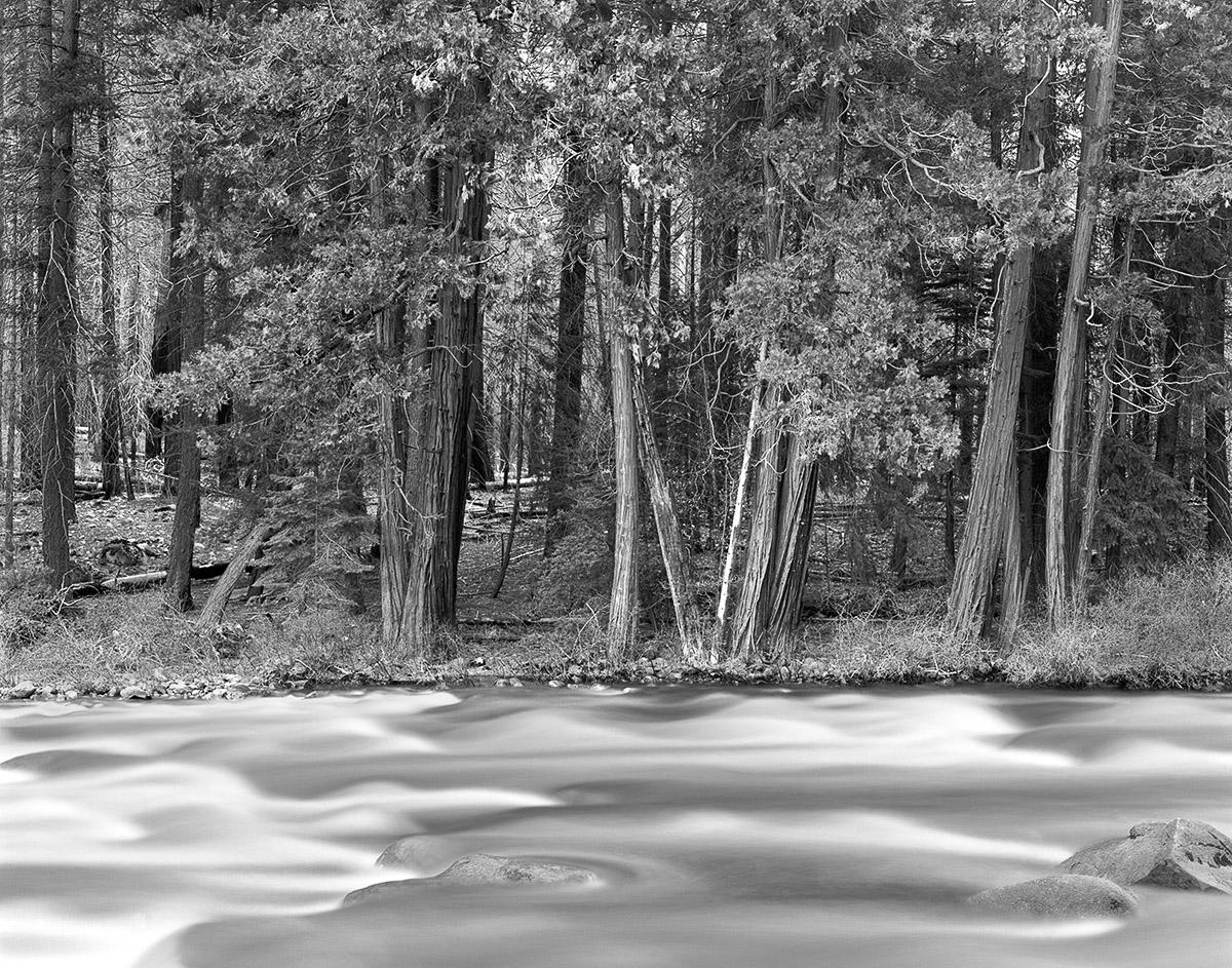 YOS90-002_Merced_River_Yosemite.jpg